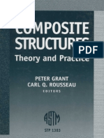 Composite Structures