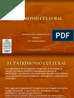 Unidad 1_patrimonio Cultural