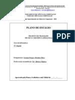 plano_pesquisa_Jocimar_3
