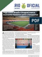 diario_am_2021-10-05_completo