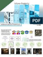 School Design Portfolio