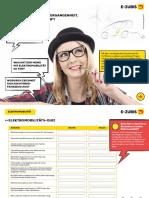 Arbeitsblatt-5-Interaktives-Quiz