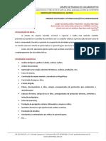 OP 42_Medidas Cautelares e Potencializadoras da Aprendizagem