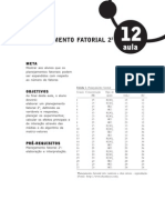 Estatistica-livro