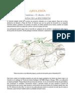 Guía_Geolodía2011_CANTABRIA