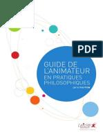 guide_de_lanimateur_en_pratiques_philosophiques