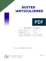 ANA_L2_Suite_parti_papier