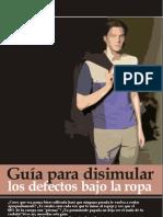 disimular_defectos_bajo_la_ropa