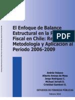 cheaper 3aade c4305 Las Múltiples Caras de la Globalización.pdf