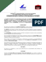 ConvenioMarcoARGOS-ACONAPAMG-IngUSAC