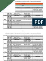 Integrados2021-2 - Técnico Em Química 2021-2 (1)