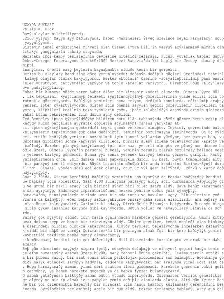 Boyama Sayfasi Ugur Bocegi Ile Kara Kedi Coloring Free To Print