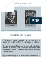 EC-FOT_Taylor e Ford