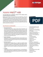 MBU_400_pds_en_1002