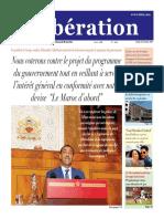 PDF_Libe 14-10-2021