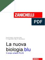 Sadava NuovaBiologiaBlu Plus CapC4 (1)