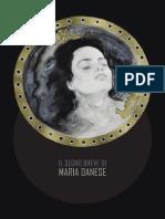 Il Segno Breve di Maria Danese