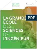 Brochure_EMSI_2020
