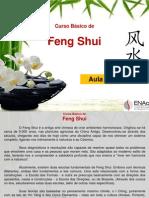Aula_01_-_Introducao_ao_Feng_Shui