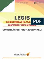 MATERIAL-DEGUSTAÇÃO-LEGIS-LEI-DE-DROGAS