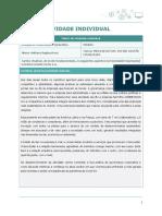 ATV,INDV-matriz_ai_pgo_governanca_corporativa -  Adriana Regina Rosa