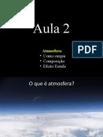 Minicurso_online_Aula2