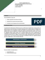 Guia_Diseño y Seguridad de Bases de Datos
