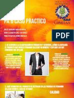 Caso Práctico Fernando Salazar
