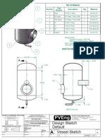 diseño de recipientes bajo presion externa