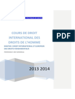 Cours Didh Version 01 2014 2013 2014 Mdiedf.docx1