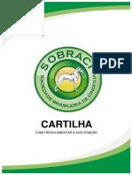 cartilha-sobraci