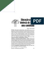 Educacao_para_a_Inteireza_do_Ser_-_uma_caminhada