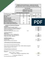 B25 + SIKACEM RETARDATEUR  (2)