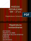 Magistraturas Power[1]