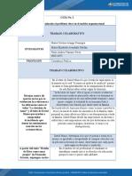 Actividad 7. Problema Etico en El Ambito Profesional 4.8