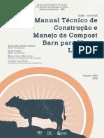 MANUAL DE COMPOST BARN