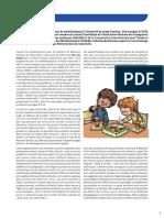 Vers Les Maths Ps Extrait Acces Editions