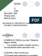 1ENFOQUE_CURRICULAR_POR_COMPETENCIAS[1]