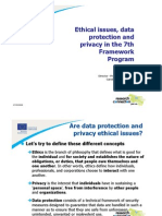 caroline_gans_combe_-_ethical_issues_-_data_protection_and_privacy_in_the_7th_framework_programme[1]