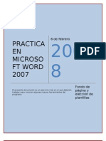 practica_4_word