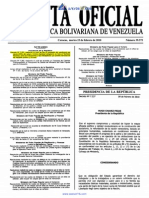decreto_7237_aumento_salarial_ano_2010