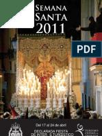 Semana_Santa_2011_WEB