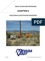 GEOTECHNICAL_POLICIES_AND_PROCEDURES