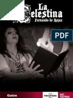 49119432-Guion-La-Celestina