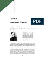 TC - Números de Fibonacci