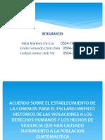 Diapositiva Derecho Humano  4