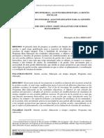 josebizelli-5-12116-35289-1-sp-corrigido-mv-rev