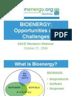 09_10_sace_bioenergy_webinar