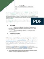 INFORME DE PX 1