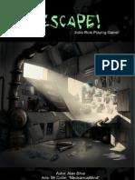 Escape! RPG v1.0.3